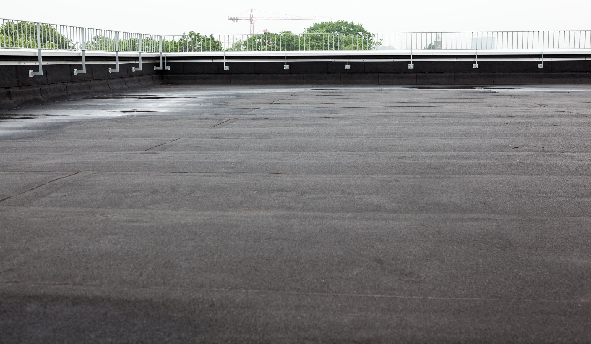 flat_roofing