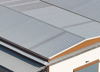 home-gallery-commercial-roofing