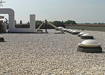 home-gallery-flat-roofing