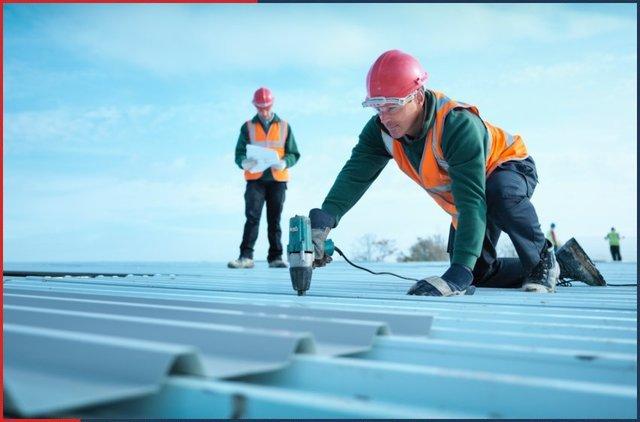 industrial_roofers