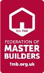 Federation of Master Biulders