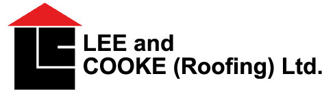 Lee and Cooke Roofing Ltd